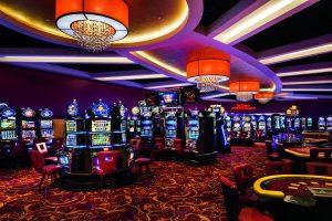 Casino en ligne Belgique : peut-on recevoir des bonus sur un casino en ligne ?