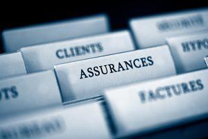 Assurance : trouver la meilleur offre en ligne ?