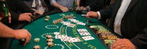Blackjack : comment débuter au Black jack ?