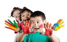 Pédagogie Montessori : Comment s'initier à la méthode Montessori ?