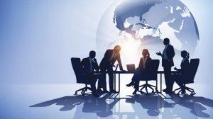 Création SAS : quelles étapes principales pour créer son statut SAS ?