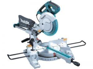 Scie radiale : Un guide et un comparatif pour l'achat d'un outil comme une scie radiale en tant que débutant