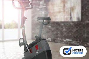 Vélo d'appartement : quels muscles à travailler avec un vélo d'appartement ?