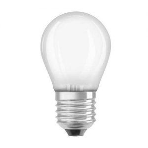 EDF LILLE : quelles sont les conditions d'éligibilité à la prime énergétique ?