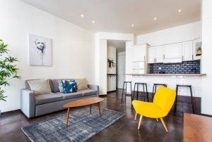 Location appartement : comment dénicher la meilleure offre ?