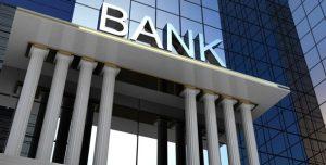 Rachat crédit : quel est l'avantage d'avoir une trésorerie dans une banque ?