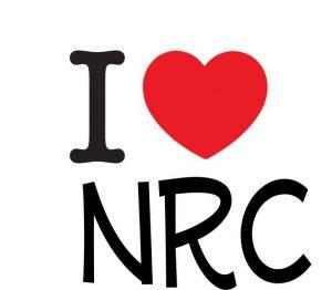BTS NRC : notre conseil pour obtenir votre diplôme