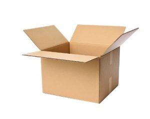 Déménageur service : comment choisir un déménageur?