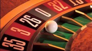 Casino en ligne : Jouez en ligne si vous êtes mal à l'aise