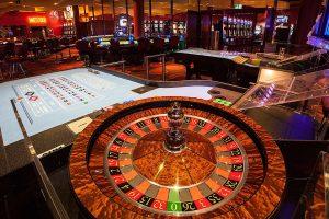 Casino en ligne Belgique : vous voulez tenter votre chance ?
