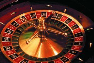 Casino en ligne Canada  : définition du casino en ligne