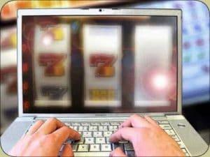 Casino en ligne : fiabilité et qualité réunies