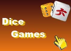 Casino en ligne belge : quels sont les meilleurs jeux casino ?