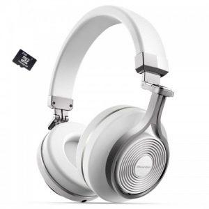 Comment utiliser un casque audio bluetooth?