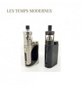 Meilleure cigarette électronique : quelle est la meilleure cigarette électronique ?