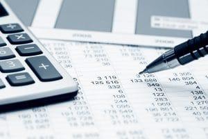 Formation comptabilité-finance avec comptalia.com : elle se passe à distance