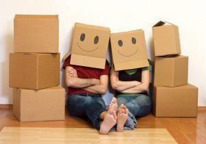 Devis déménagement : comment procéder?