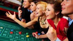 Casino en ligne Belgique : quelles sont les différentes astuces ?