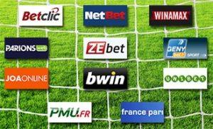 Paris sportif Belgique : Comment se faire des gains en pari sportif ?