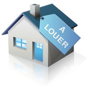 Fnaim 84 : Comment faire une bonne affaire dans la location de la maison ?