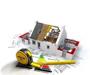 Rénovation maison : quels sont les avantages d'une rénovation maison ?