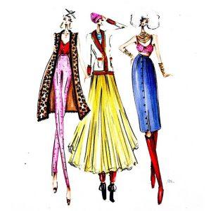 Tenue femme : où trouver de belles tenues pour pas cher ?