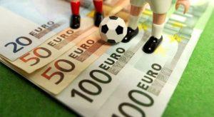 Paris sportif Belgique : quelle est la bonne stratégie pour gagner ?