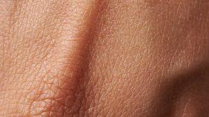 Comment avoir une belle peau : comment garder une peau jeune ?