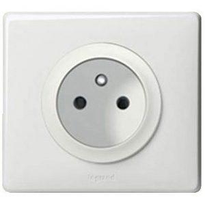EDF Angers : souhaitez-vous changer de distributeur d'électricité ?