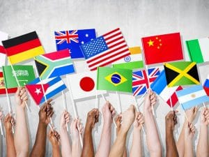 Voyage linguistique: comment prendre les bonnes décisions?