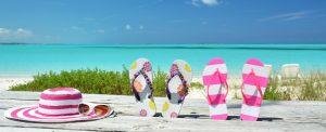 Où partir en vacances : vous vous demandez quelle serait la destination idéale pour vous ?