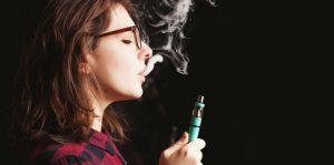 Cigarette électronique : quelle aide avoir lors d'une dépendance ?