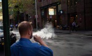 Boutique ELEAF : quelle cigarette Electronique Eleaf à choisir ?